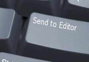 Send to editor3 - Onbekend